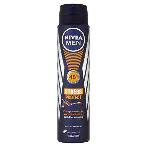 nivea-men-stress-protect-48-hours-anti-perspirant-deodorant-spray-250-ml-pack-of-6