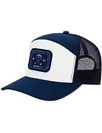 Amazon.co.uk  Callaway - Hats   Caps   Accessories  Clothing 44d3ea1723a9