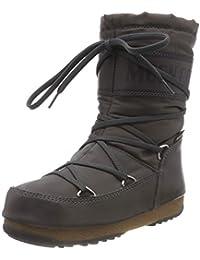023ef2abf91 Amazon.es  Moon Boot  Zapatos y complementos