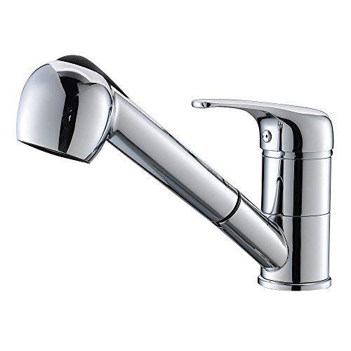 vapsint-modern-kitchen-sink-pull-out-mixer-tap