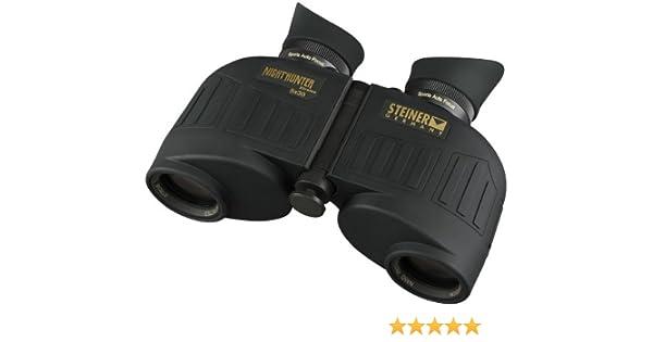 Steiner nighthunter xtreme jagd fernglas amazon kamera