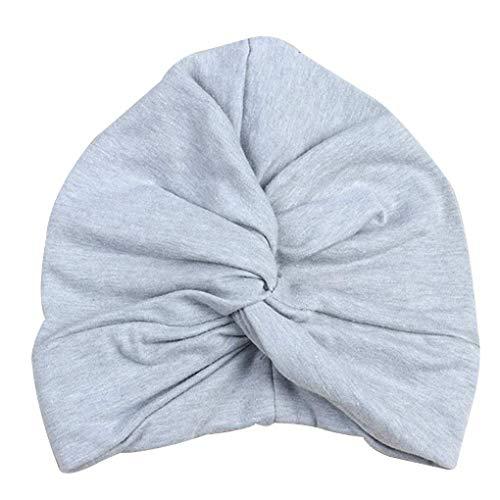 Carry stone Premium-Qualität Kinder Jungen Mädchen Turban Requisiten Fotografie Knoten Hut Baumwolle Headwear Wrap Stirnbänder Requisiten Studio Foto Cap Premium-foto-studio