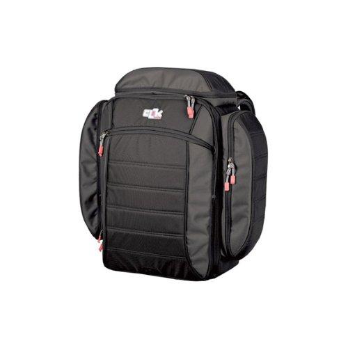 clik-elite-pro-ce405bk-camera-bag-for-slr-cameras-with-laptop-compartment-black