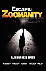Escape From Zoomanity: 1