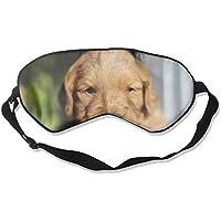 Doge Face 99% Eyeshade Blinders Sleeping Eye Patch Eye Mask Blindfold For Travel Insomnia Meditation preisvergleich bei billige-tabletten.eu