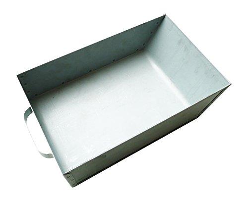 Brikett-Träger Kamindeko Brikettaufbewahrung
