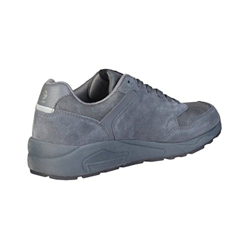 Sparco LEYBURN Sneakers Homme gray