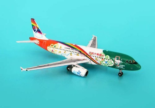 phoenix-diecast-1-400-ph509-china-eastern-a320-1-400-by-phoenix-diecast