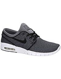 Nike Stefan Janoski Max (GS) Jungen Sneaker
