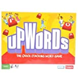Funskool Upwords