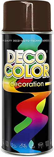 deco-color-decoration-universal-spray-paint-multi-purpose-400ml-gloss-matt-satin-art-craft-art-decor