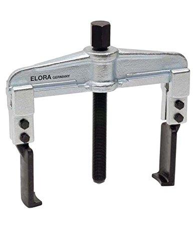 ELORA 173022006100 - EXTRACTORES ESTANDAR  60-200MM PALMO  173K-200  0