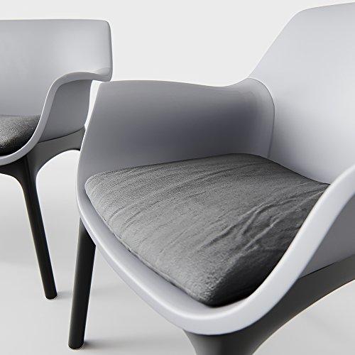 gartenmoebel-lounge-set-sitzgarnitur-sitzgruppe-balkonmoebel-kunststoff-anthrazit-3