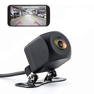 StageOnline-WiFi-Das-Kamera-Nachtsicht-Rckfahrkamera-Mini-Driving-Recorder-fr-iPhone-und-Android-Tachographen-Parkmonitor-und-Bewegungserkennung-rckgngig-Macht