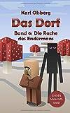 ISBN 1519474393