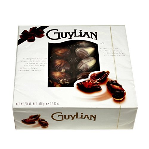 guylian-seashells-finest-belgian-chocolates-with-hazelnut-praline-one-box-of-500g