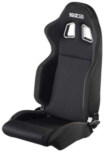 sparco-r100-black-black-seat-by-sparco