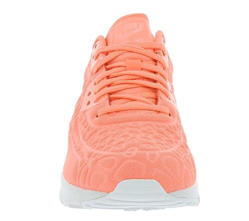 Nike 844886-600, Chaussures de Sport Femme, Bleu Rose