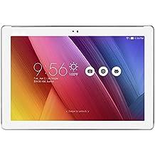 Asus Z300M-6B050A ZenPad Tablet da 10