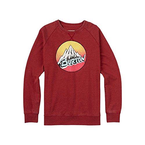 burton-retro-mountain-crew-felpa-da-uomo-uomo-sweatshirt-retro-mountain-crew-brick-red-heather-l
