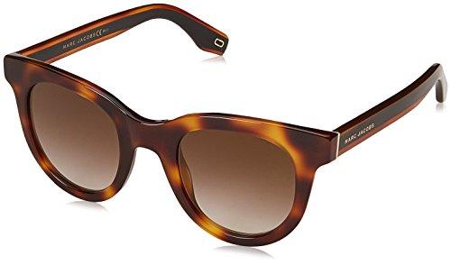 Marc Jacobs Sonnenbrille (MARC 280/S 086/JL 47)