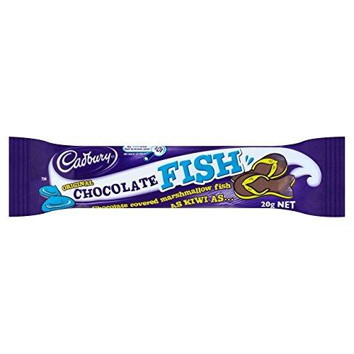 cadbury-original-chocolate-fish-shape-bar-20-g