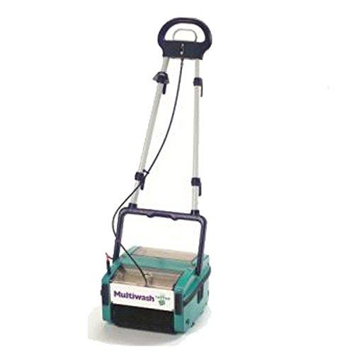 Unger fst240Truvox multi-wash Scheuersaugmaschine, 24cm Reinigung Breite, 1,2l Tank (Floor Multi Cleaner)
