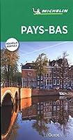 Connus pour leurs moulins, leurs digues et leurs canaux, les Pays-Bas, dotés d'autant de facettes que de provinces, déclinent avec inventivité leur riche passé au présent, à travers de somptueux musées et d'étonnantes prouesses architecturales.