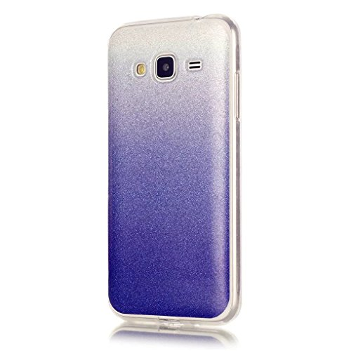 kshop-protector-case-set-for-samsung-galaxy-j32016-ultra-thin-soft-tpu-silicone-cellphone-accessory-