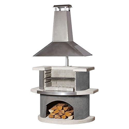 barbecue-beton-zurich-anthracite-buschbeck