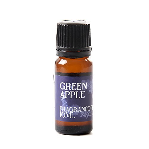 mystic-moments-olio-alla-fragranza-di-mela-verde-10ml