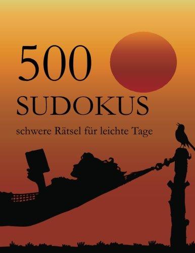 500-sudokus-schwere-rtsel-fr-leichte-tage