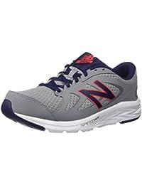 New Balance 490v4, Zapatillas de Running para Hombre