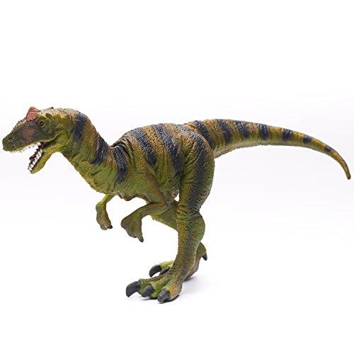 Collecta - Figura Allosaurus (88108)