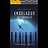Enceladus: Die Rückkehr