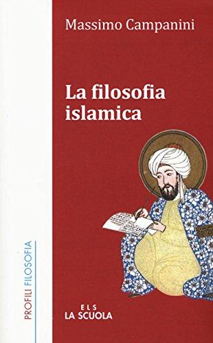 La filosofia islamica: 1