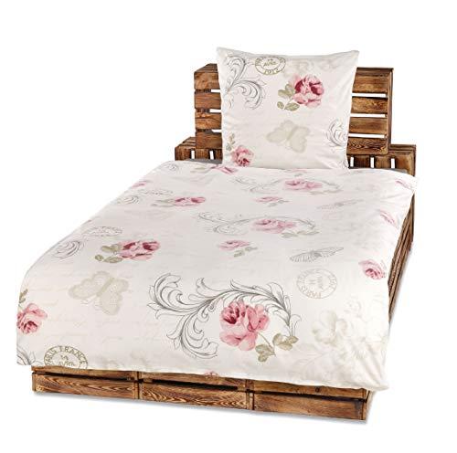 Bettbezug Fleece Bestenliste