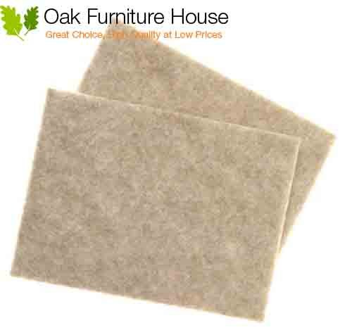 2-x-extra-large-oak-pine-walnut-painted-furniture-felt-pads-square