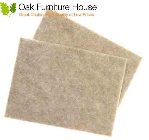2-x-extra-large-oak-pine-walnut-painted-furniture-felt-pads-square