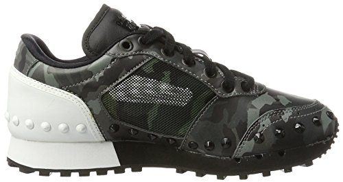 Onitsuka Tiger  Colorado Eighty-Five, Chaussures mixte adulte Gris