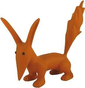 Leblon Delienne - PPRST00601 - Figurine - Le Renard du Petit Prince