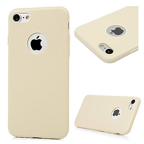 KASOS Coque Iphone 7 4.7
