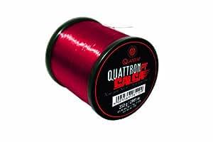 Quantum Salsa Nylon de pêche 0,30 mm x 2900 m