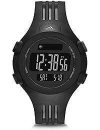 Adidas Performance Unisex Uhren ADP6086
