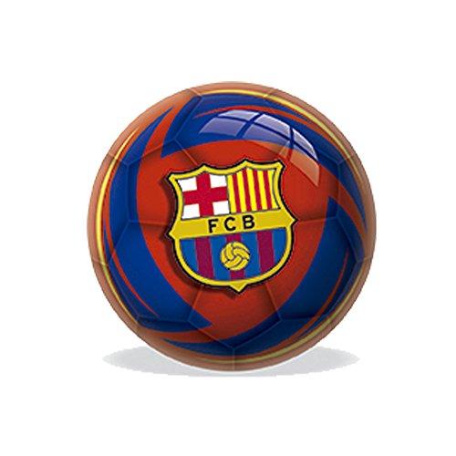 Unice – Bolsa 12 balones 230 f.c. barcelona