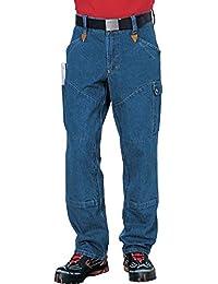 KRÄHE Worker Jeans