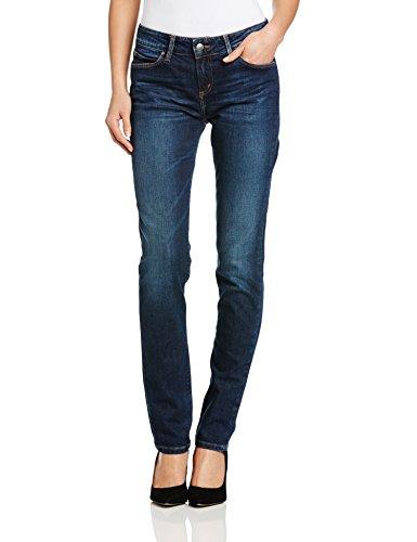 tommy-hilfiger-damen-slim-jeanshose-milan-lw-gr-w29-l32-blau-absolute-blue-wash-420