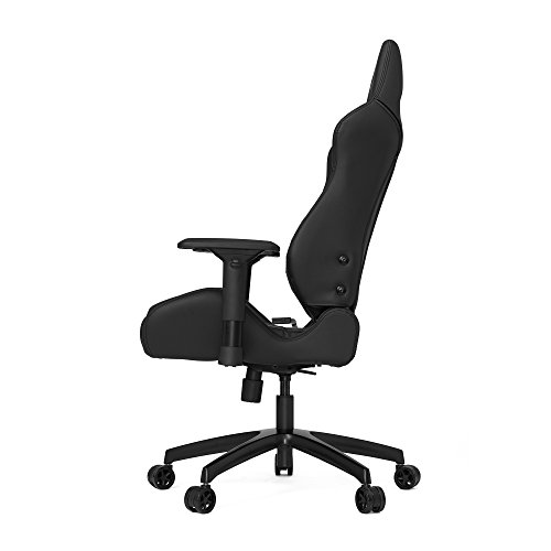 VERTAGEAR Racing Series – SL5000 - 5