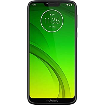 Moto G Plus, 4th Gen (Black, 32 GB) Price: Buy Motorola G4