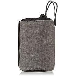 Camping Kissen von Hikenture® - Leichtes Reisekissen Luftkissen - Aufblasbares Kopfkissen aus Weichem Material - Nackenkissen - Camping Pillow für Camping, Reise, Outdoor, Büro (Türkisblau)
